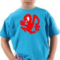 Majica Izlomljeni
