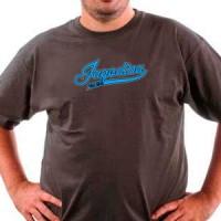 Majica Jagodina