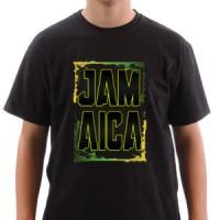 Majica Jamaica