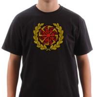Majica Jav i Nav