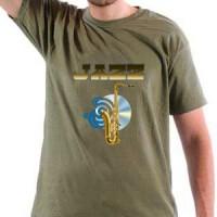 Majica Jazz