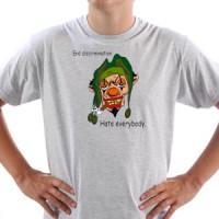 Majica Joker