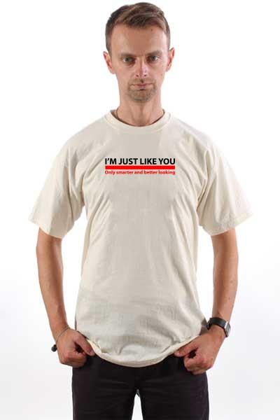 Majica Kao ti
