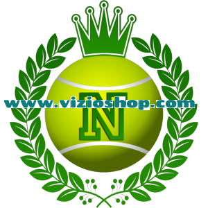 King Nole Green