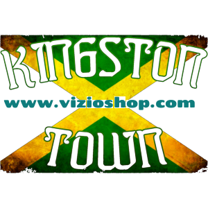 Kingston Town