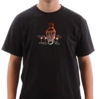Majica Koktel