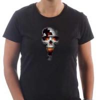 Majica Kosturska glava