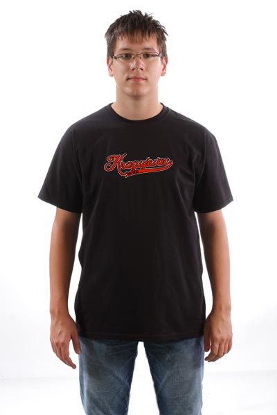 Majica Kragujevac