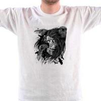 Majica Kraljevi