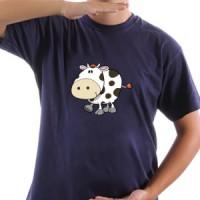 Majica Kravica