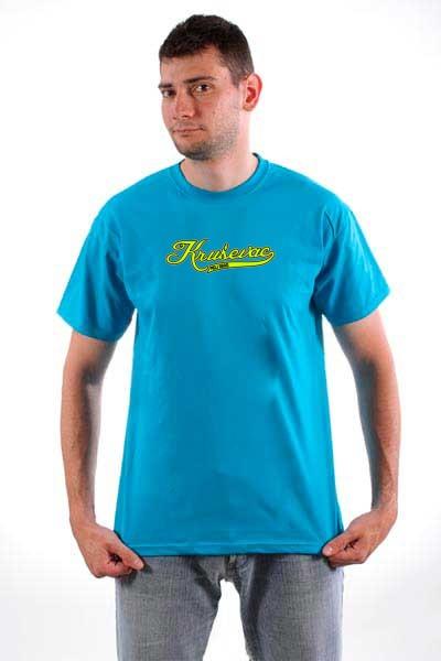 Majica Kruševac