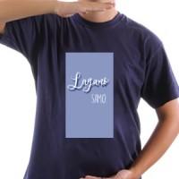 Majica Lagana majica