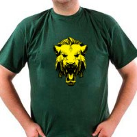Majica Lav
