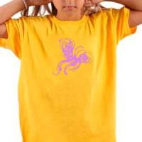 Majica Leptir