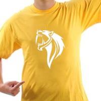 Majica Lion