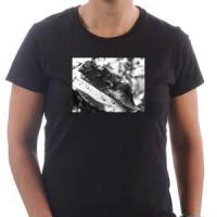 Majica List