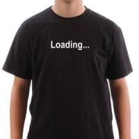 Majica Loading...
