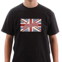 Majica London