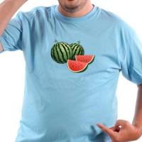 Majica Lubenice