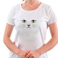 Majica Mačka