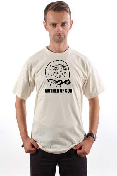 Majica Mama