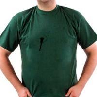 Majica Maslačak