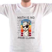 Majica Matematika