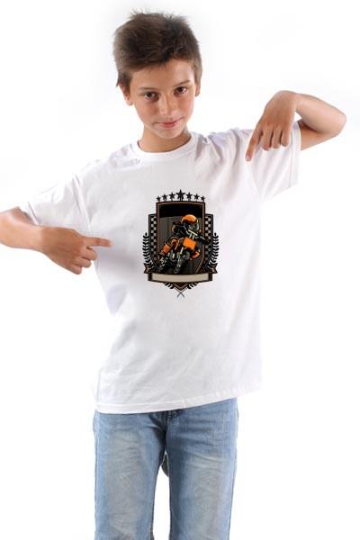 Majica Motociklista