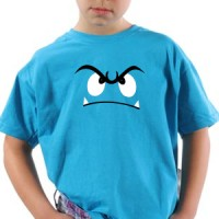 Majica Mrgud