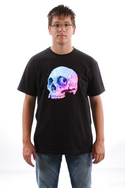 Majica Mrtvo Oko