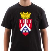 Majica Novi Beograd