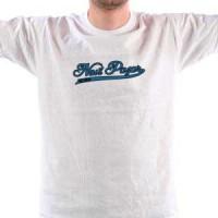 Majica Novi Pazar