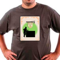 Majica Pab