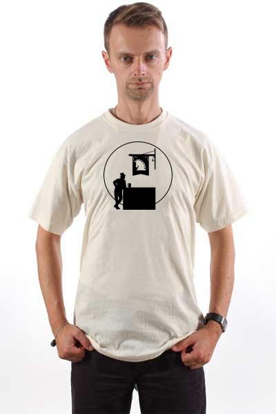 Majica Pab 2