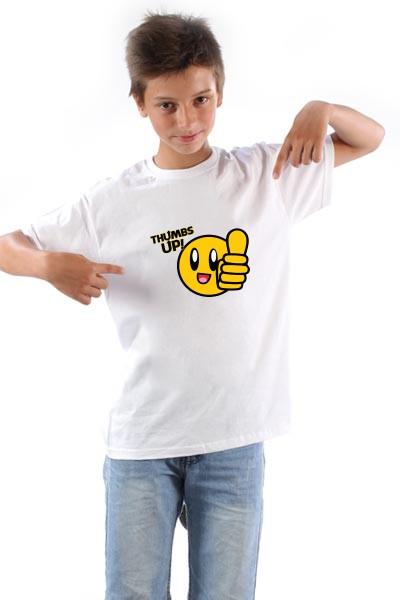 Majica Palac Gore