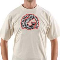 Majica Pecanje