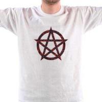 Majica Pentagram