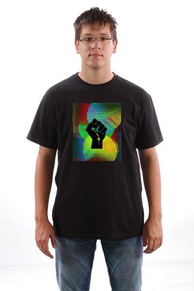Majica Pesnica