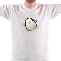 Majica Pingvin