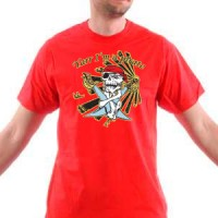 Majica Pirat