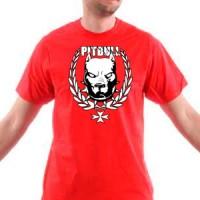 Majica Pit Bull