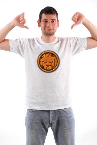 Majica Pitbull