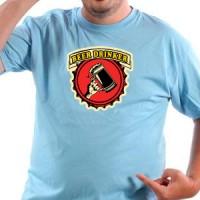 Majica Pivopija