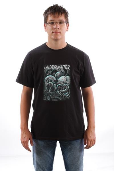 Majica Podvodna bitka