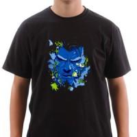 Majica Poseidon