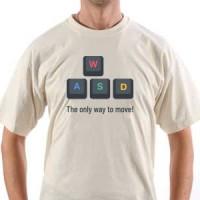 Majica Potez