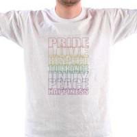 Majica Pride