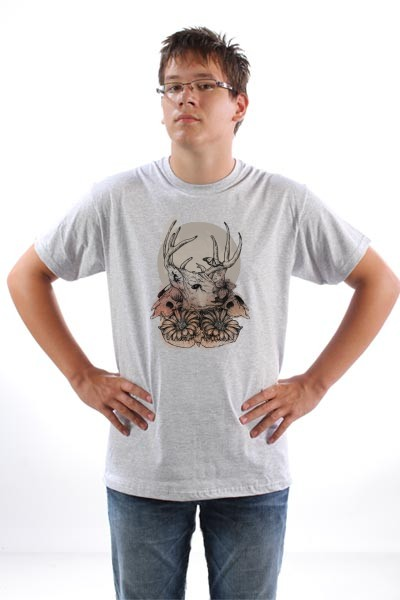 Majica Priroda 2