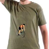 Majica Professional biker