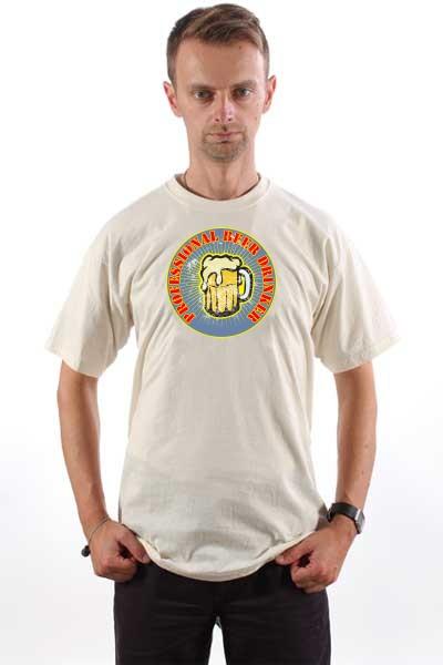 Majica Profi